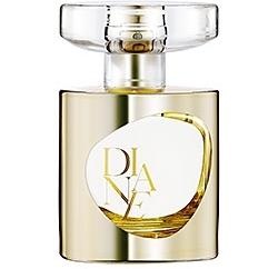 Diane Eau De Parfum by Diane Von Furstenberg