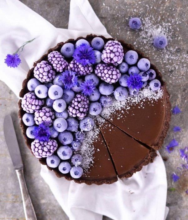 Purple, Blue, Violet, Lavender, Flower,