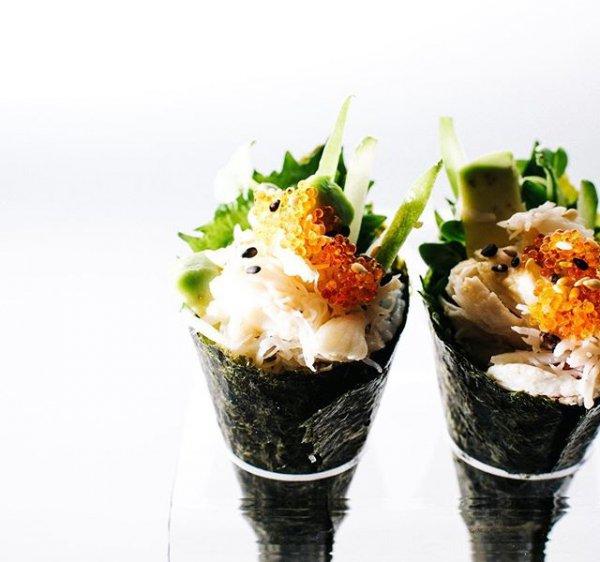 food, dish, cuisine, fish, asian food,