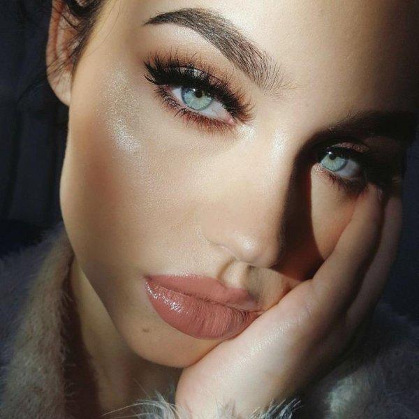 eyebrow, face, lip, beauty, cheek,