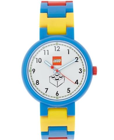 Lego Think Brick Watch