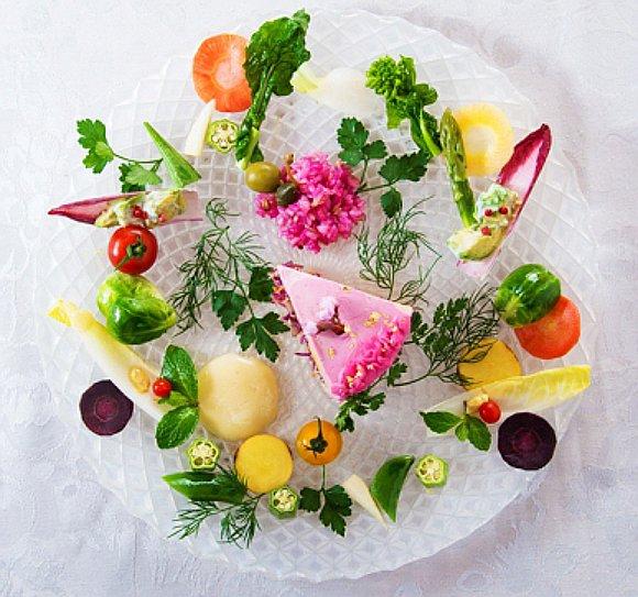 flower, plant, flower bouquet, floristry, floral design,