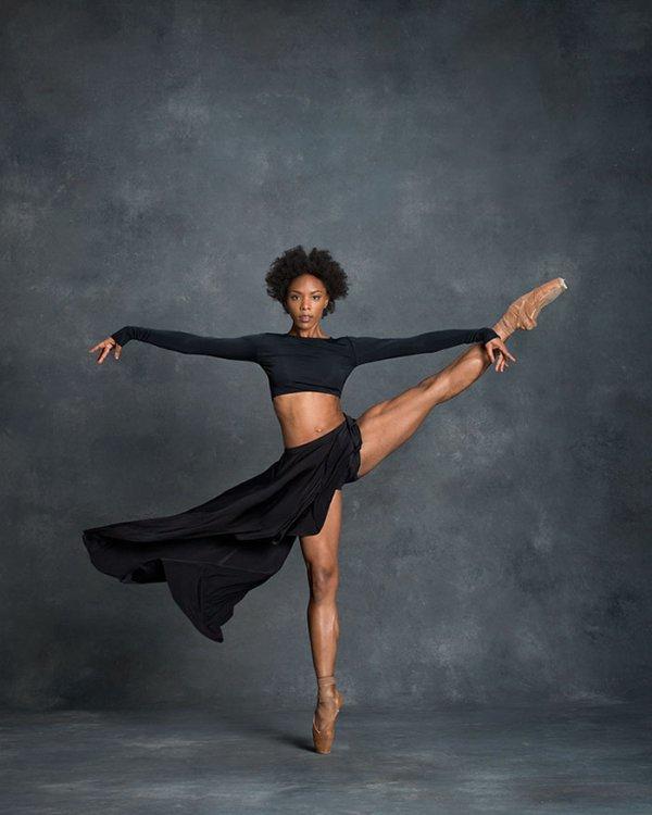 dance, performing arts, sports, ballet, modern dance,