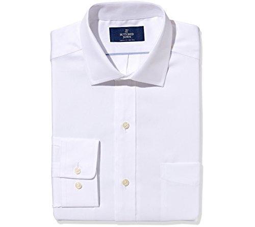 dress shirt, clothing, sleeve, shirt, tuxedo,