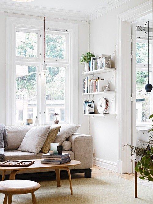 room, living room, furniture, interior design, home,