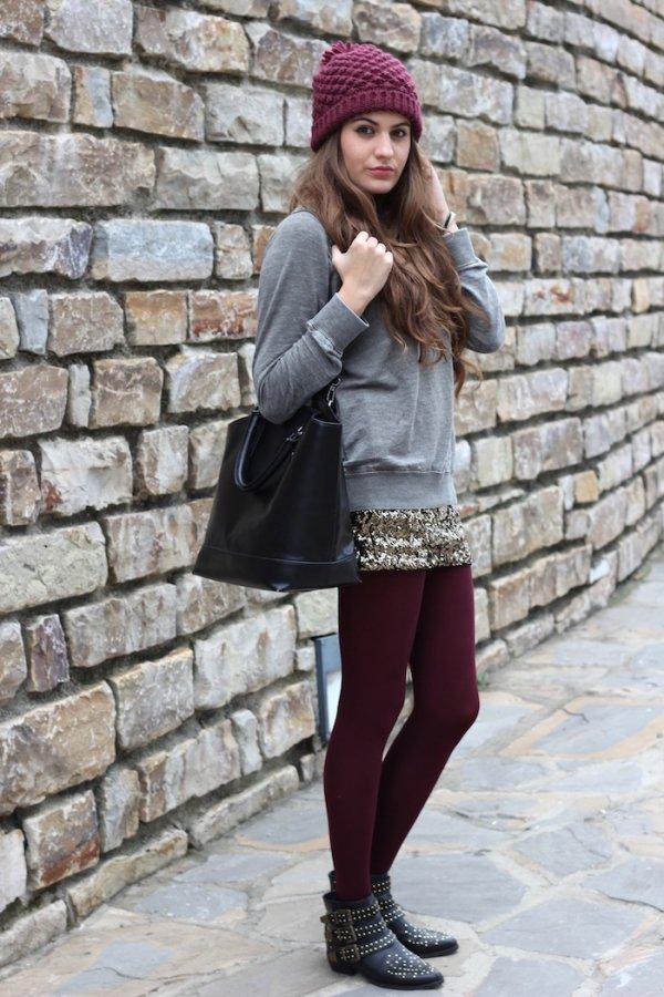 clothing, footwear, outerwear, denim, fashion,