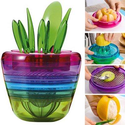 lighting, glass, flower,