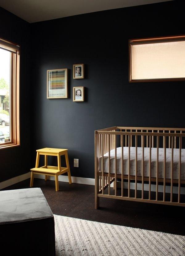 room,property,living room,furniture,bed,