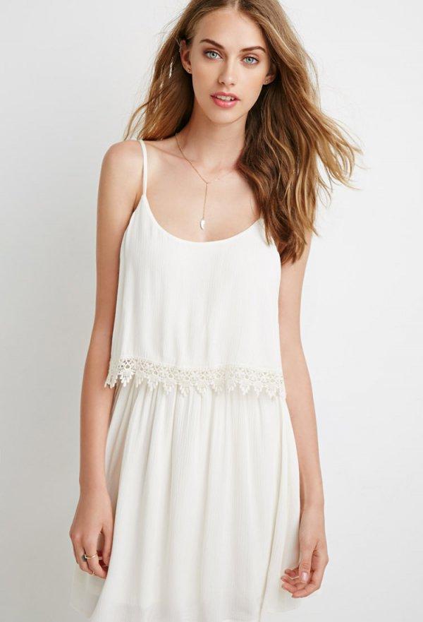clothing,day dress,dress,sleeve,wedding dress,