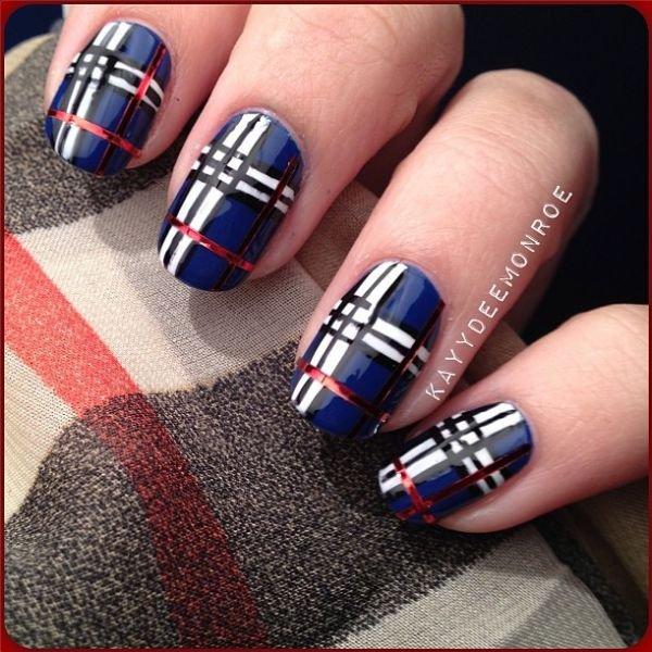 nail,finger,blue,hand,nail care,