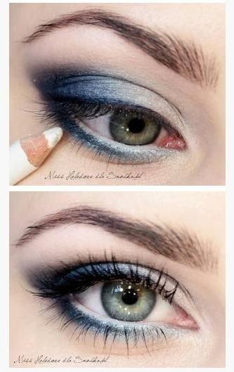eyebrow,face,eye,eyelash,eyelash extensions,
