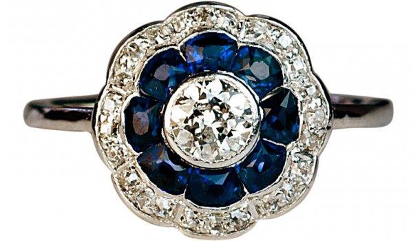 jewellery,fashion accessory,gemstone,sapphire,ring,