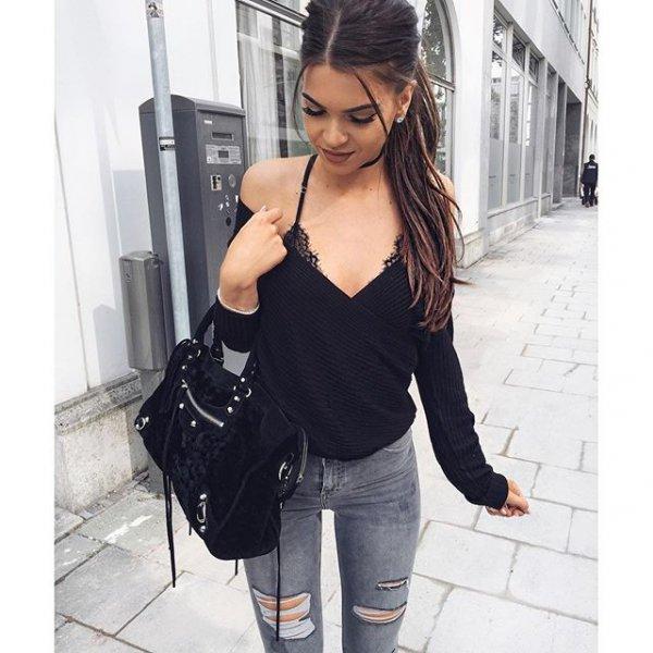 clothing, sleeve, outerwear, footwear, neck,