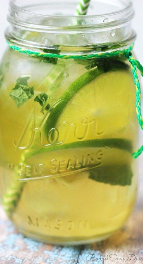 pickling,yellow,green,mason jar,produce,