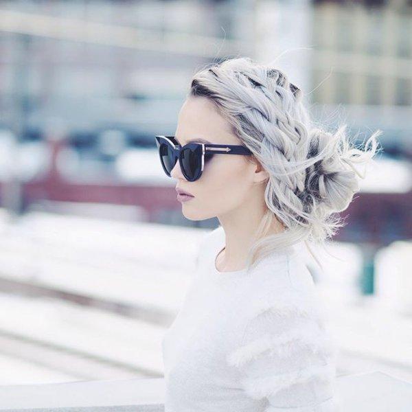 clothing, costume, headgear,