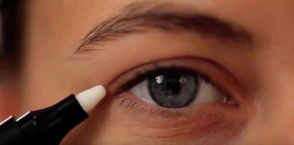 eyebrow, face, eye, organ, head,