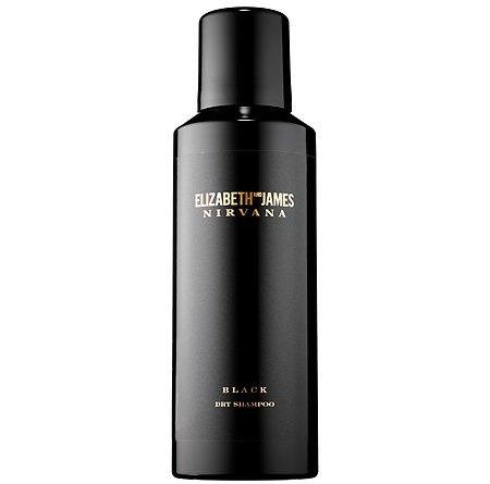 product, lotion, skin, deodorant, bottle,