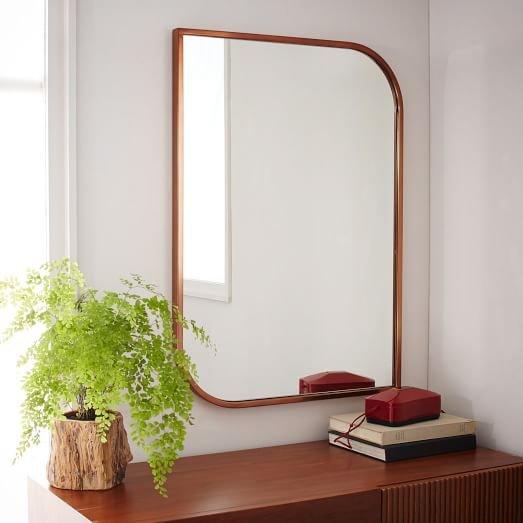 furniture, interior design, product design, wood, window,