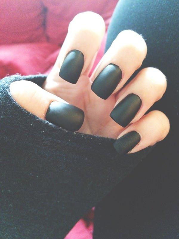 color, finger, nail, nail care, pink,