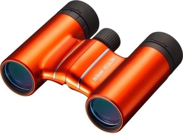 ACULON 8X21 T01 Binocular, Orange