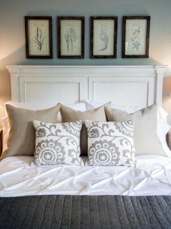 room,furniture,living room,bed,duvet cover,