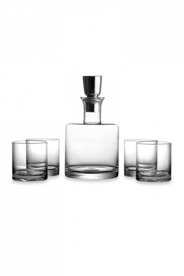 perfume, distilled beverage, glass bottle, cosmetics, bottle,