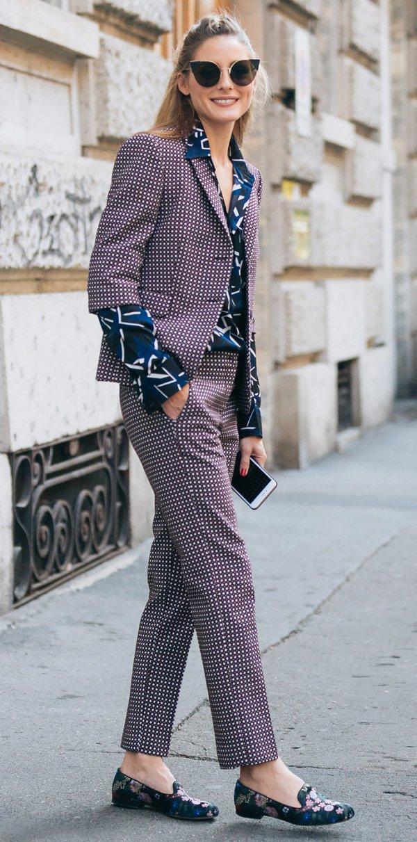 clothing, blue, denim, footwear, pattern,