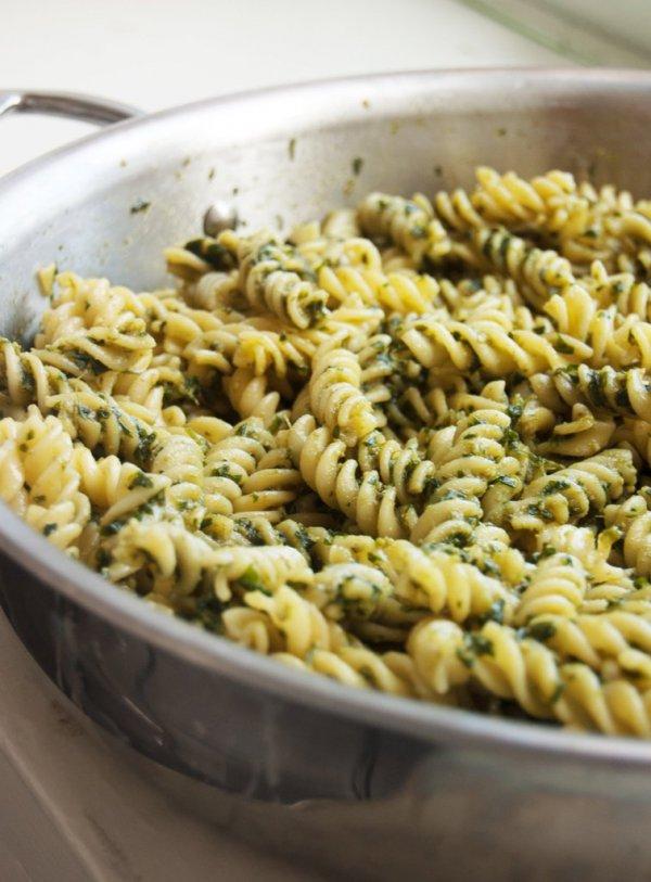 food, dish, cuisine, produce, grass family,