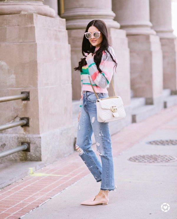 clothing, denim, spring, fashion, pattern,