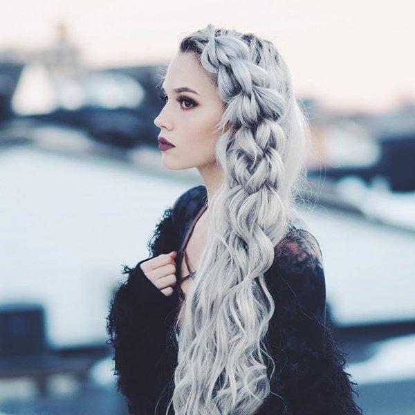 clothing, hair, hairstyle, eye glass accessory, black hair,