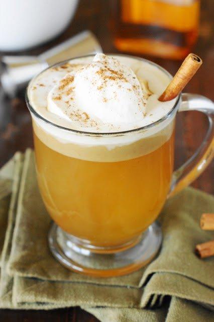 drink, latte, coffee, caffè macchiato, food,