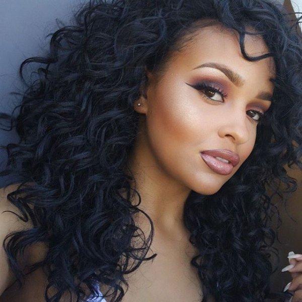 hair, human hair color, black hair, face, clothing,