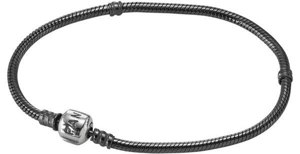 Pandora Moments Charm Bracelet