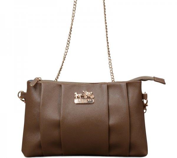 Coach Kylte Cross-body Bags