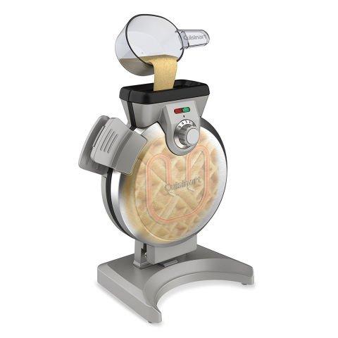 product, small appliance, kitchen appliance, machine, mixer,