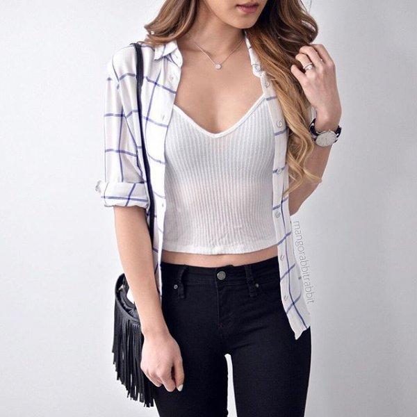 clothing, sleeve, t shirt, blouse, crop,