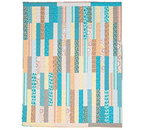 pattern, textile, interior design, art, design,