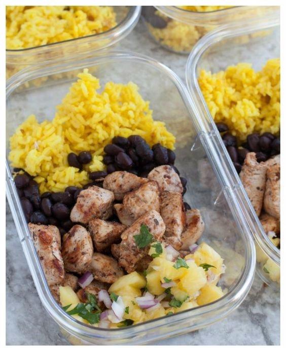 food, dish, meal, vegetarian food, cuisine,