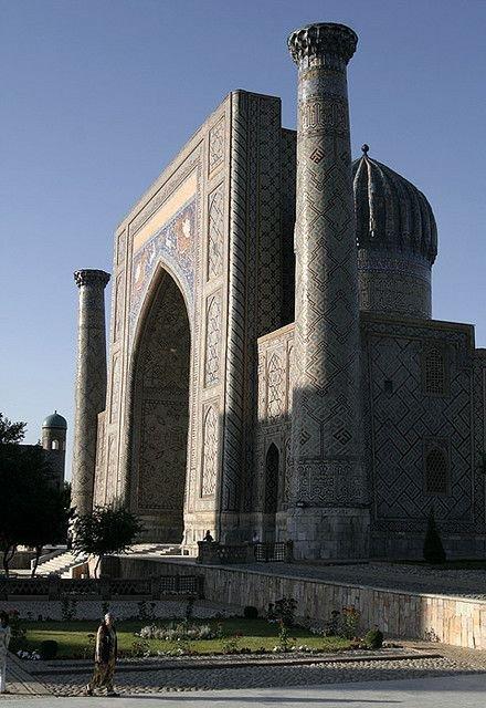 landmark,historic site,building,architecture,monument,