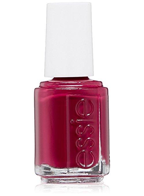 nail polish, cosmetics, product, nail care, magenta,
