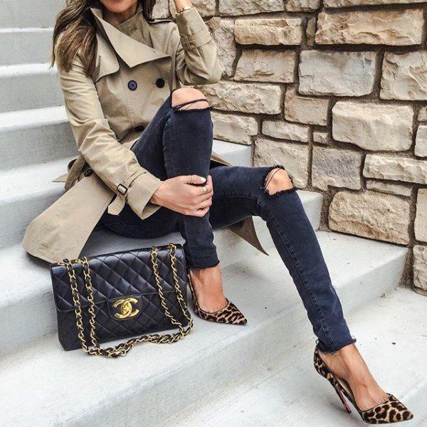 clothing, footwear, handbag, bag, fashion accessory,