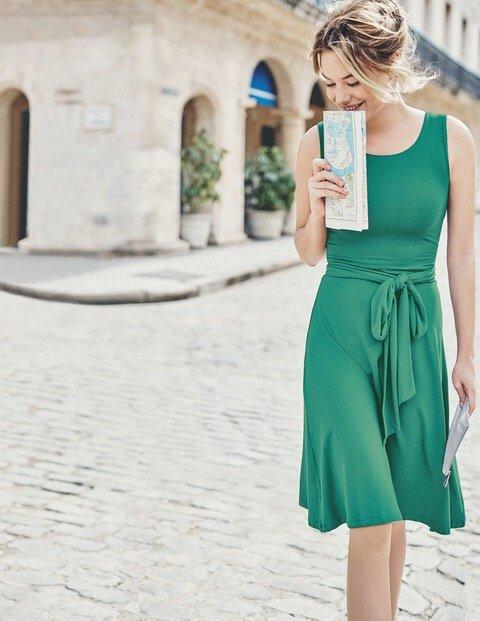 clothing, color, woman, turquoise, aqua,