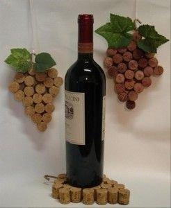 wine bottle,wine,alcoholic beverage,bottle,drink,