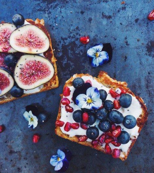 food, plant, produce, art, fruit,