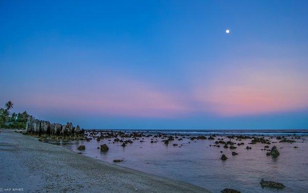 Embrace Island Life in the Republic of Nauru
