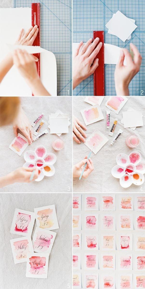 pink,petal,pattern,Maia,