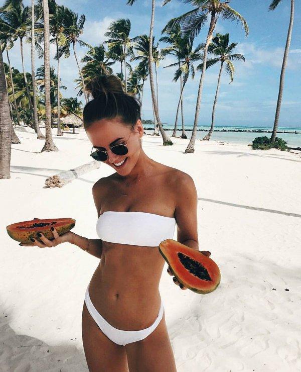 clothing, swimwear, sun tanning, hairstyle, muscle,