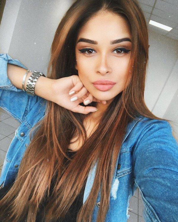 hair, human hair color, face, black hair, person,