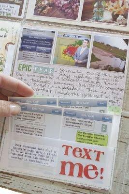 text,art,newspaper,EPIC,ics,