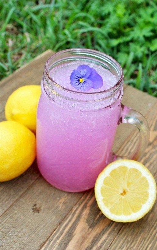 juice, drink, smoothie, mason jar, lemonade,